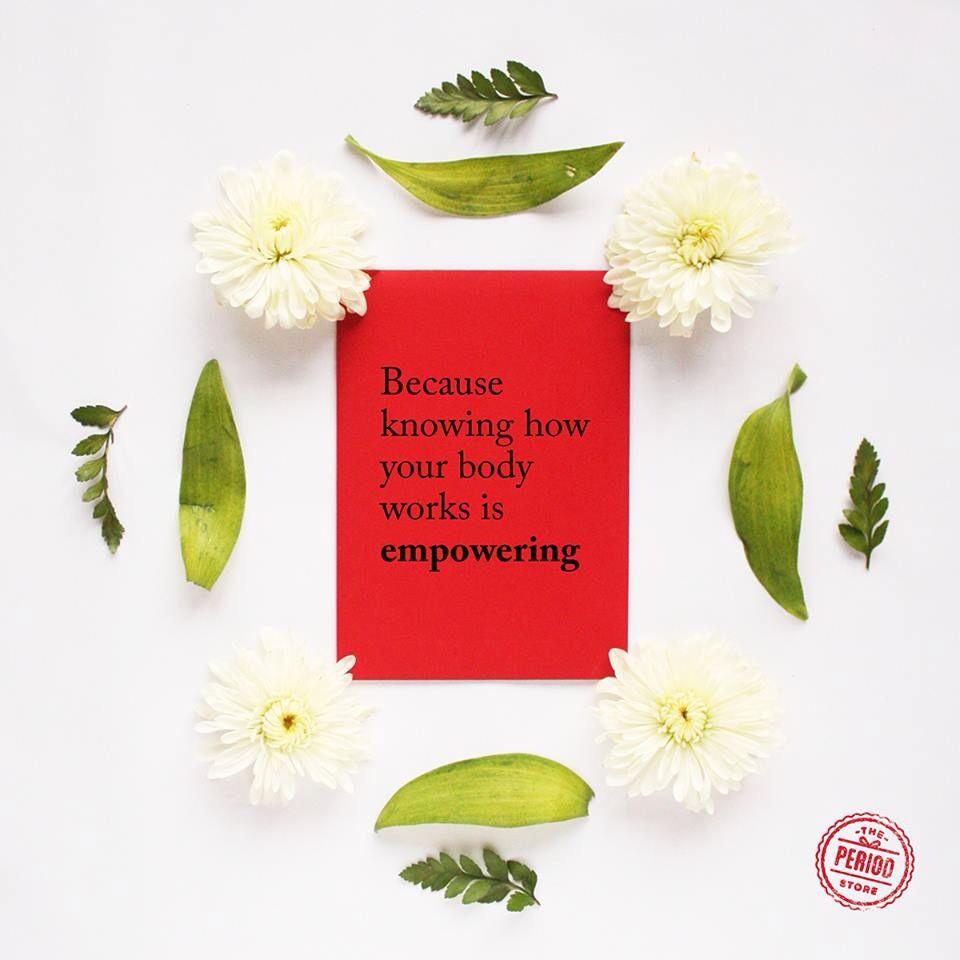 Pin on Menstruation Matters