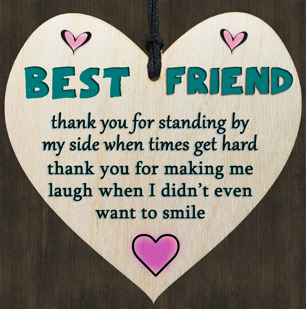 Pin on Best Friends Gift
