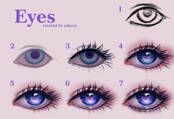 Cartoon Drawing Eye Png Anime Eyes Audio Audio Equipment Big Eyes Blue In 2020 Cartoon Drawings Eye Drawing Anime Eyes