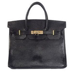 plus de photos e2422 845b5 Wholesale Réplique Hermes Birkin 30CM sacs fourre-tout en ...