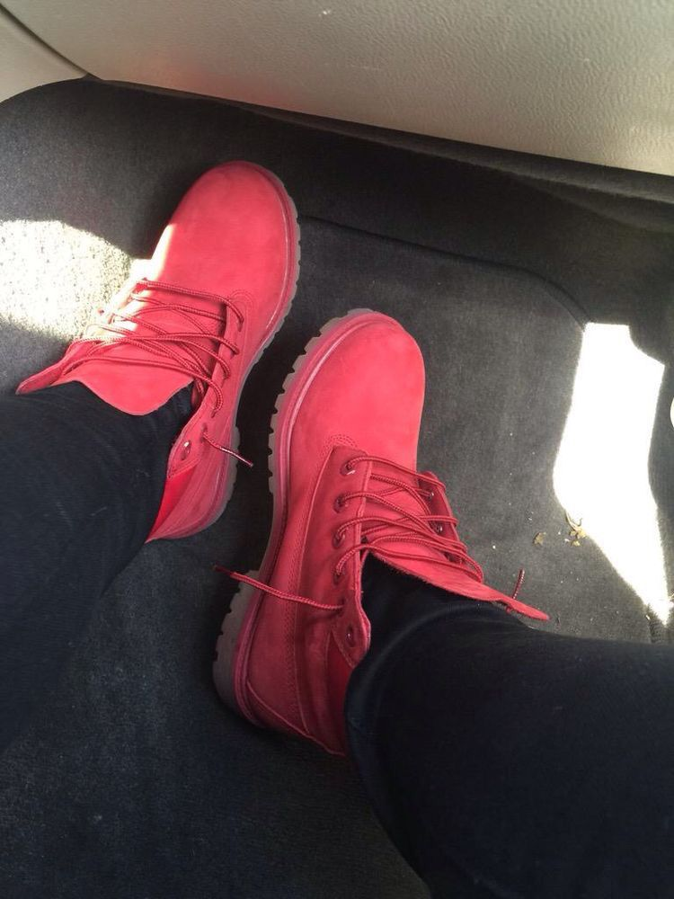 follow the queen for more zapatos poppin' pins @kjvouge | zapatos more y 9fdd67