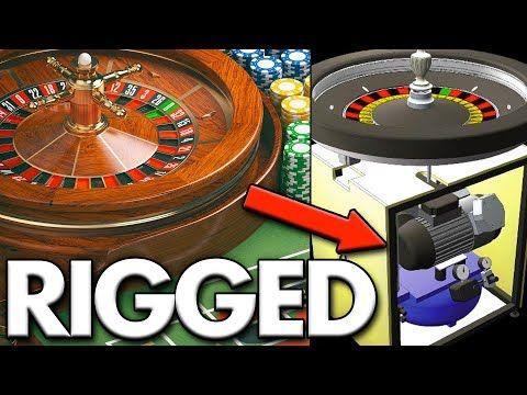 Serious Online Casino