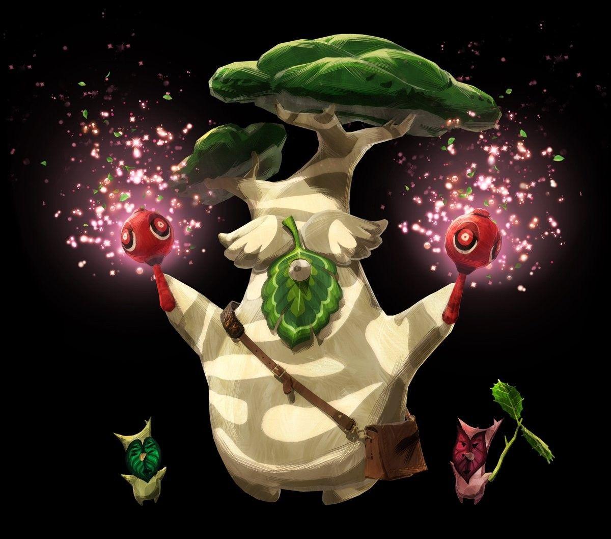"Н‡ð""𝐒𝐓𝐔 Age Of Calamity Hyrule Warriors Zelda Art Zelda Hyrule Warriors"