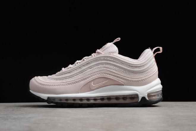 17882adba6b9 Women  s Nike Air Max 97
