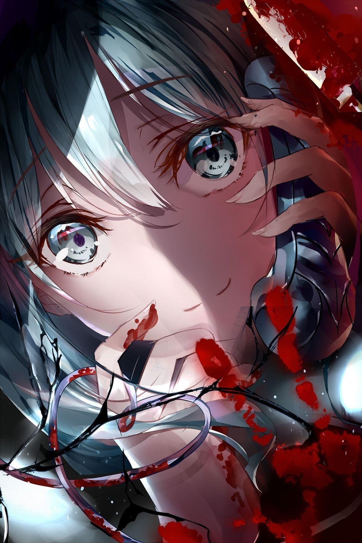 Hinataa_samaa adlı kullanıcının Anime karakterler