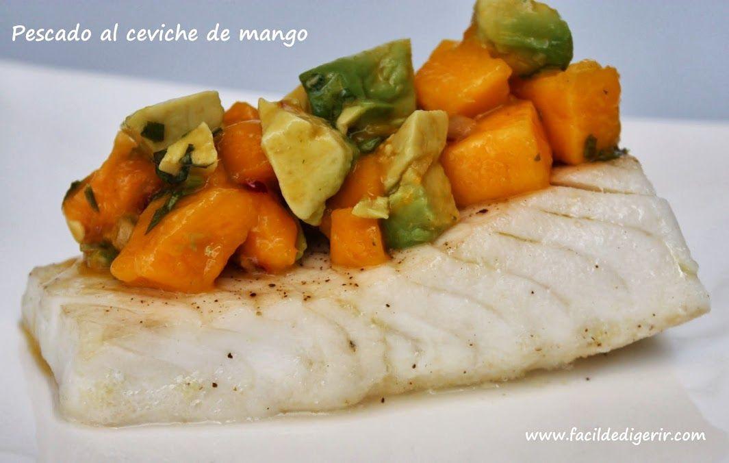 Cocina y Comparte  © Fotógrafo: Ana en www.facildedigerir.com