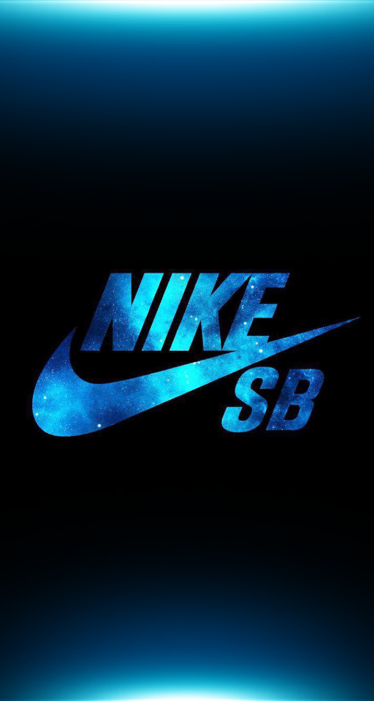 Savage Nike Wallpaper Nike Logo Wallpapers Nike