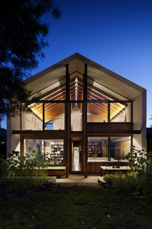 Dollu0027s House / BKK Architects