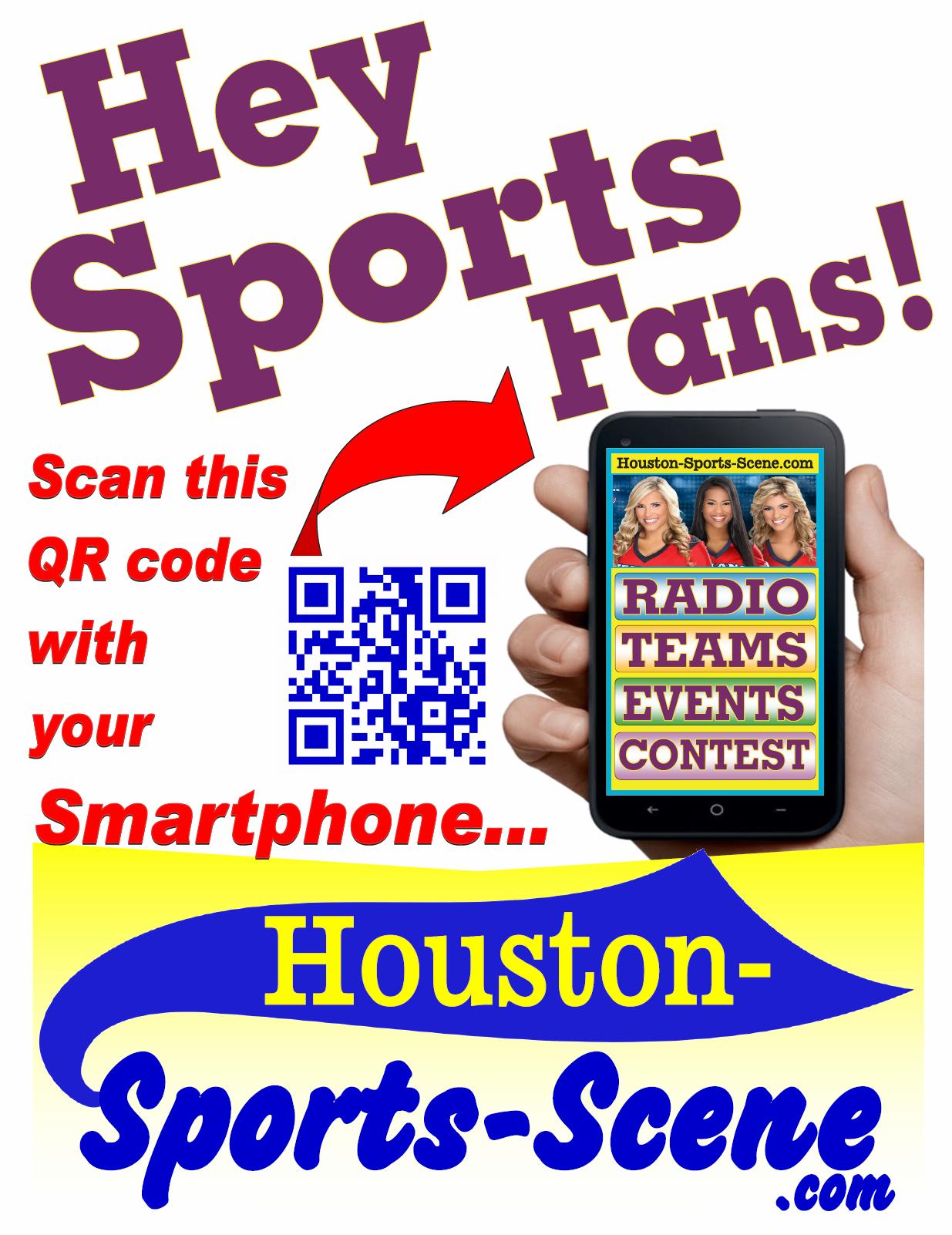 HoustonSportsScene Team events, Sport event, Houston