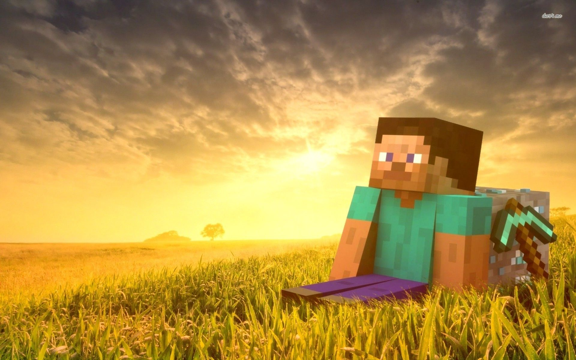 Amazing Wallpaper Minecraft Plain - 328664faa52b7a9ac65c90e1b7955f04  Best Photo Reference_845272.jpg