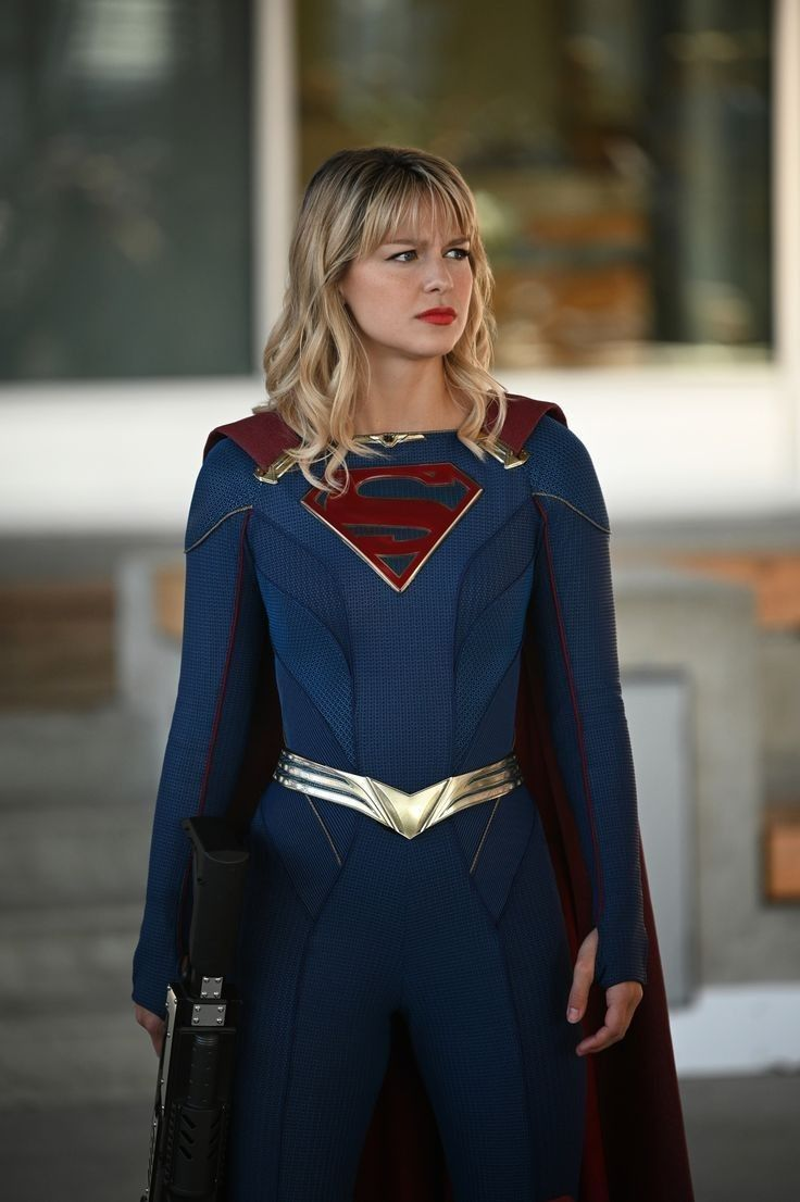 Pin By Mask Face On Super In 2020 Supergirl Season Melissa Supergirl Supergirl Superman
