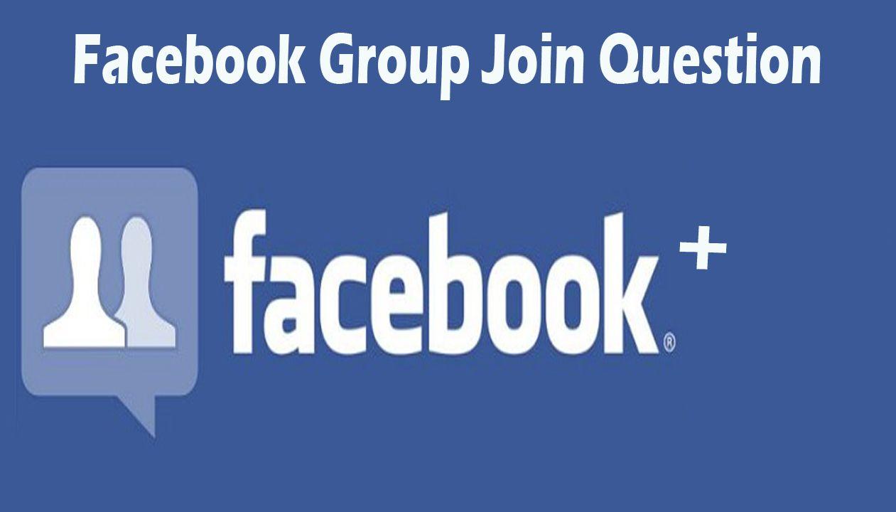 استرجاع حساب فيس بوك معطل بدون هوية 2016 Website
