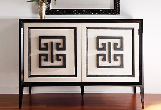 Artistica's furniture