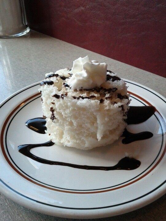 321 mug cake | Food, Mug cake, Cream cheese frosting