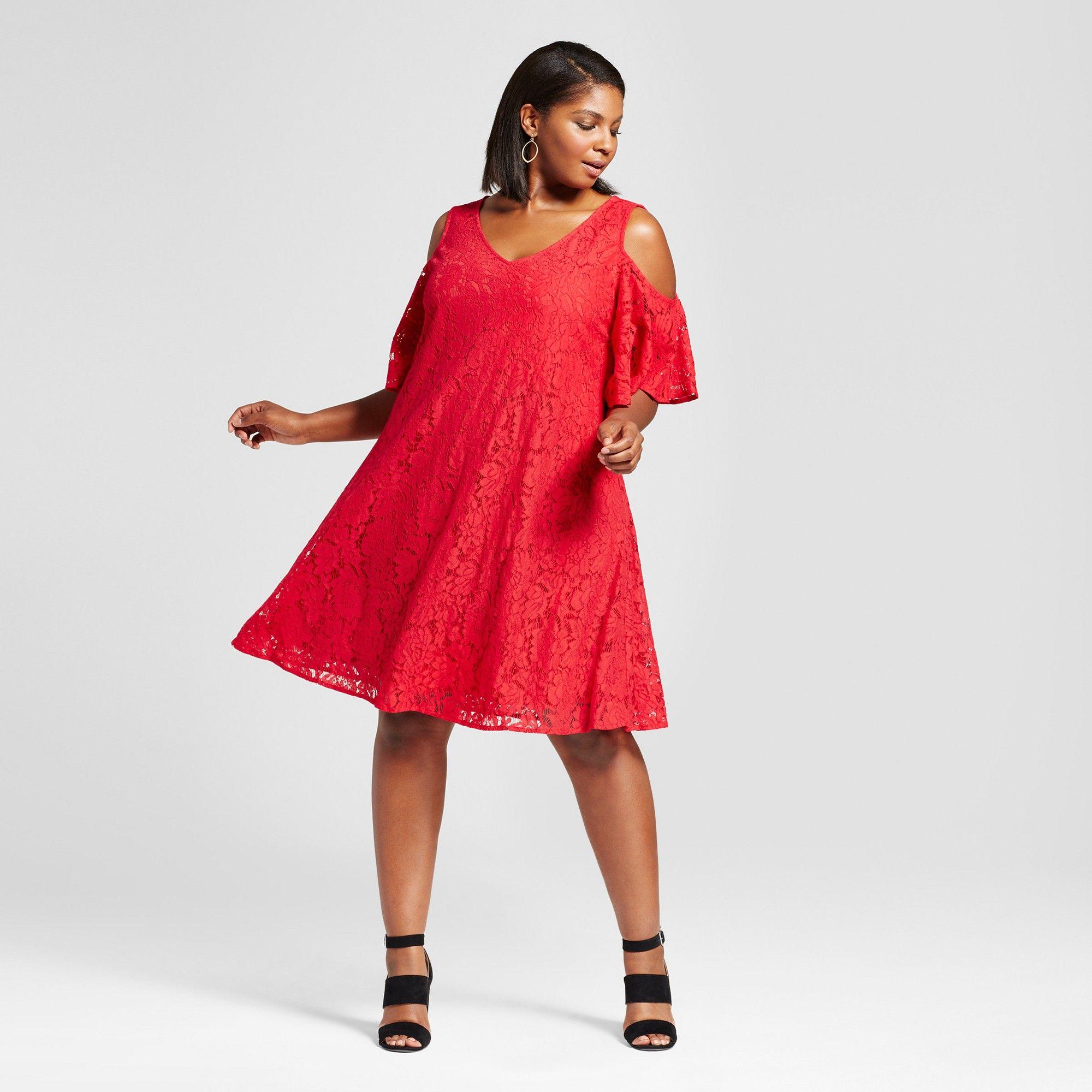 Target Wedding Dresses.Target Wedding Dresses Plus Size Lixnet Ag