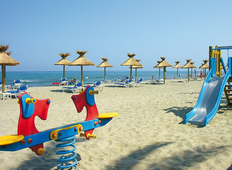Francúzsko Dovolenka - Summer Holiday France #travel #france #francuzsko #dovolenka #TUI