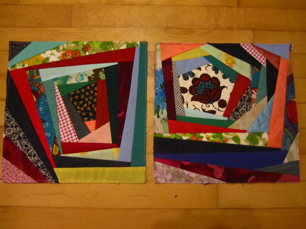 Crazy Quilt Block | Crazy quilt blocks, Crazy quilting and Tutorials : crazy patch quilt pattern - Adamdwight.com
