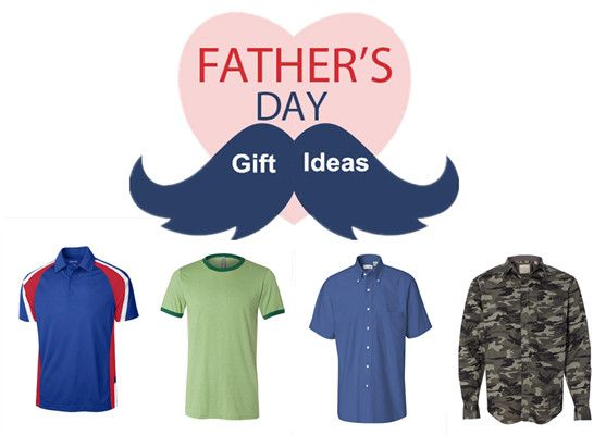 Fathers Day 2017 Gift Ideas from NYFifth