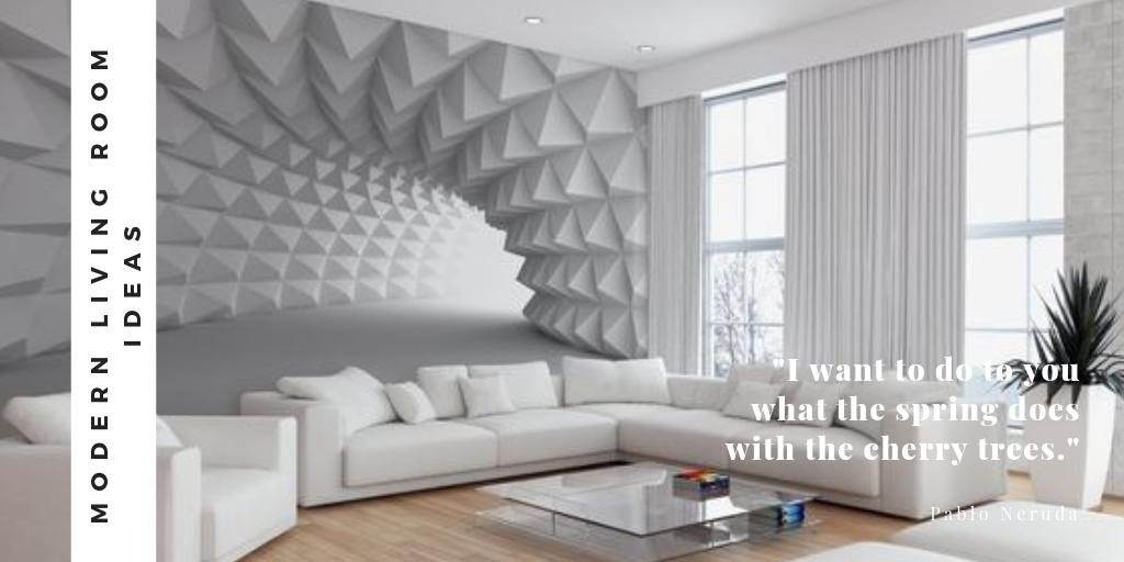 3d Wallpaper For Living Room Kenya Design Living Room Wallpaper Wallpaper Living Room Home Wallpaper