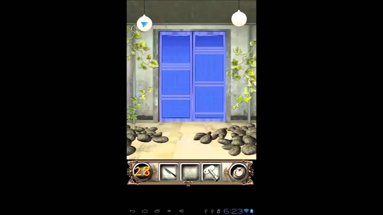 100 Doors Floor Escape Level 28 Answer Feels Free To Follow Us In 2020 With Images Flooring Escape The 100