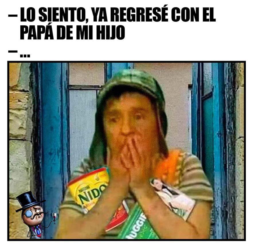 25 3 Mil Me Gusta 350 Comentarios La Guia Del Varon Laguiaoficial En Instagram Memes Quotes Memes Humor
