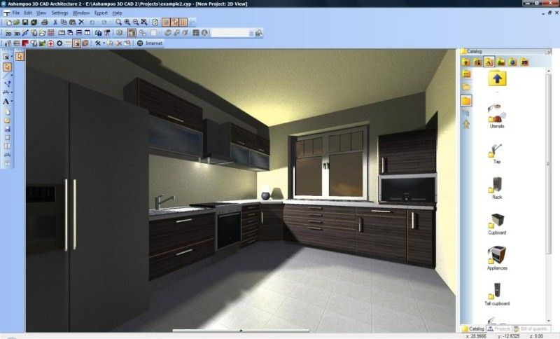 Ashampoo Home Designer Pro 3 Crack, Keygen Free Full Download ...