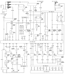 Motor Nissan Sd23 Diesel Ignition Switch Wiring Diagram Google Search Diagram Nissan Ignite