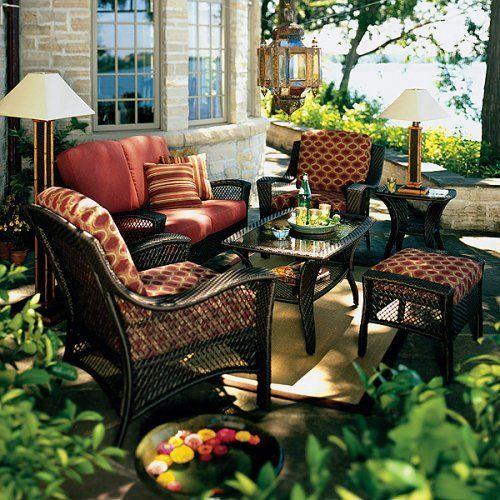 terraza | JomSuitJom | Pinterest | Terrazas, Muebles terraza y ...
