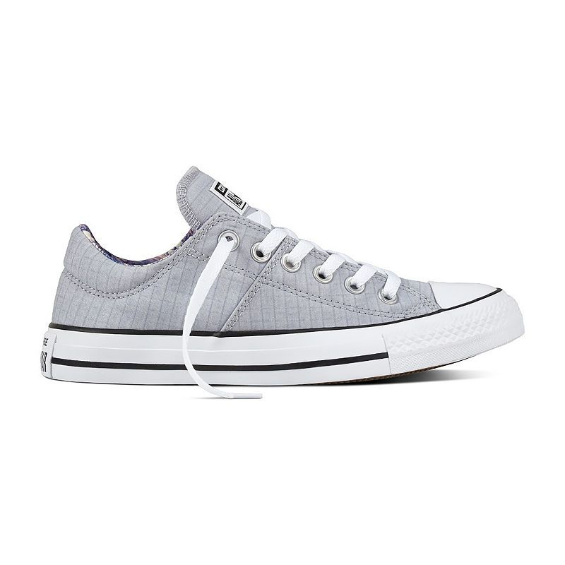 7321c709a6d0 Converse Ctas Madison Womens Sneakers