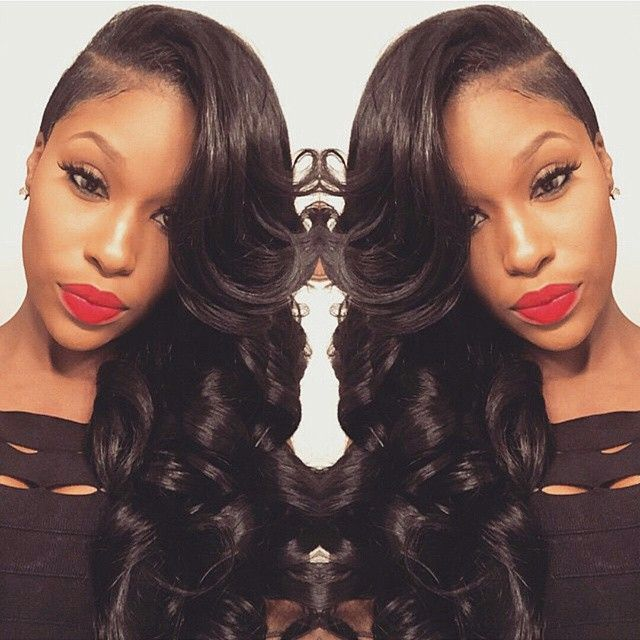 Wedding Hairstyle Price List: Are You Looking For 100% Virgin Human Hair Wig? We Are