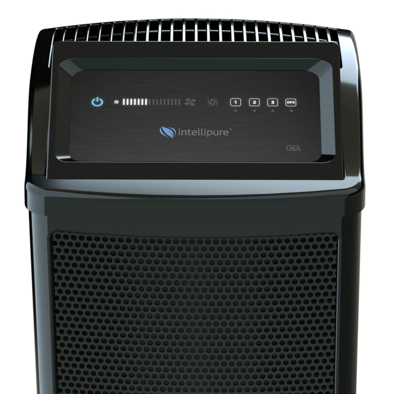Ultrafine 468 (With images) Air purification systems