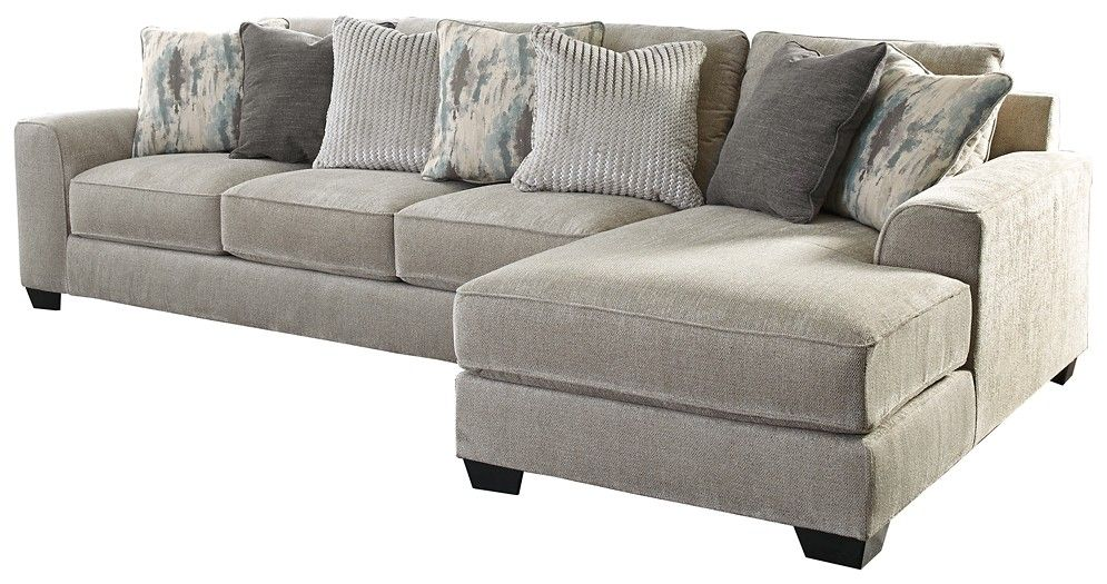 Ardsley Ardsley 2 Piece Sectional With Chaise In 2020 Furniture Direct Factory Direct Furniture Sectional