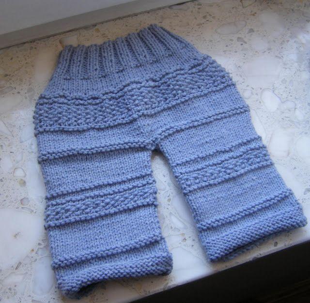 Albun De Tejidos Para Bebe Modelos Para Tejer Pantalones De Bebe Pantalones Bebe Ropa Bebe Disena Tu Ropa