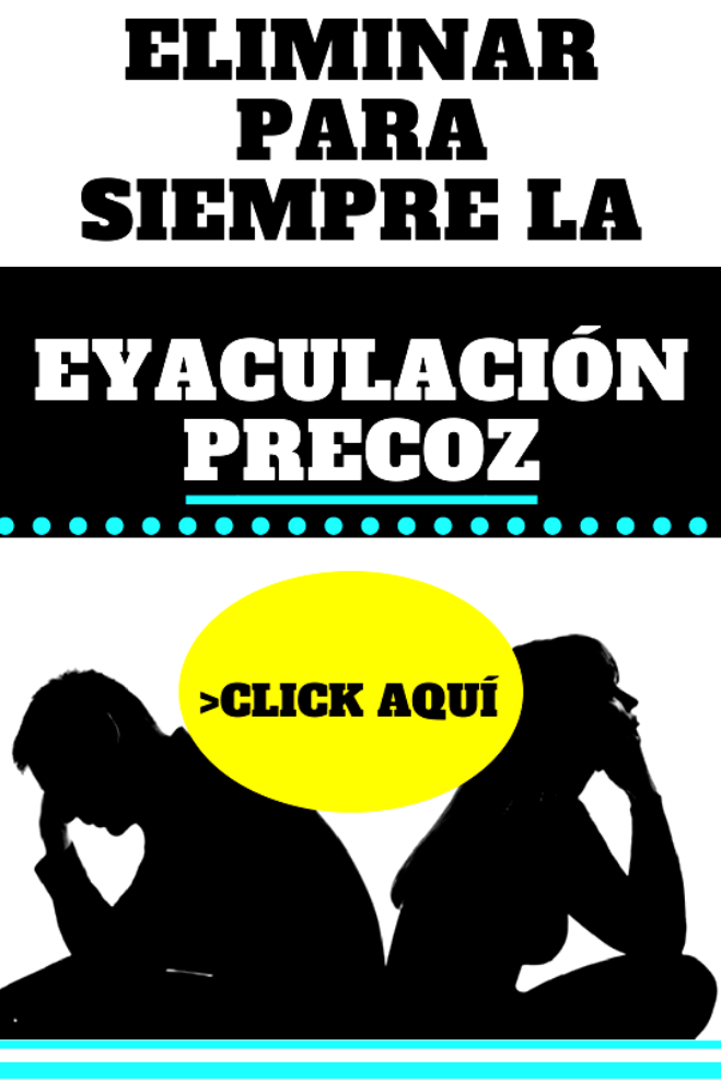 Eyaculacion