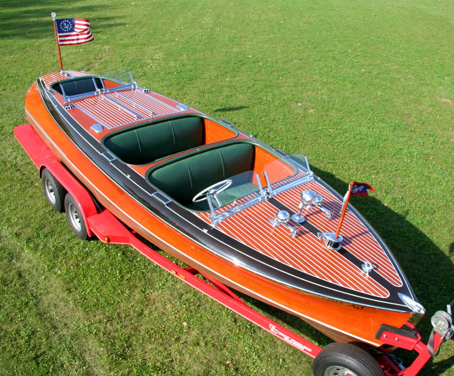 21+ Chris craft boat launch 23 ideas in 2021
