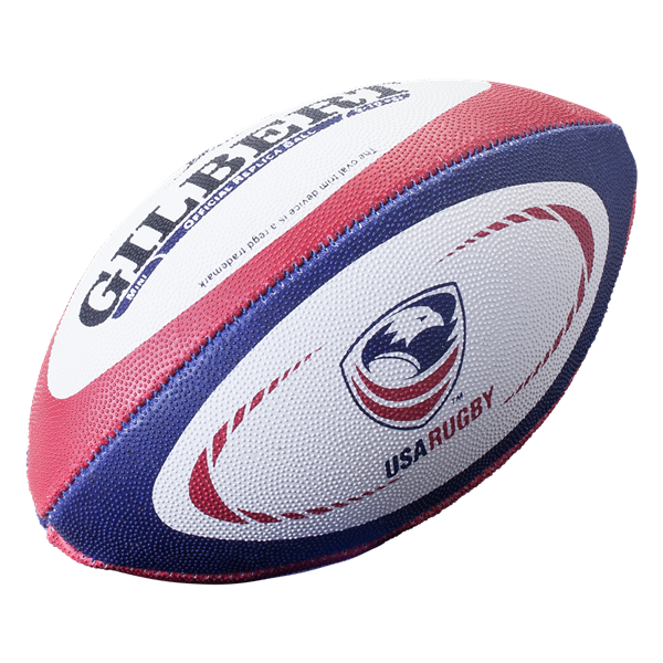 Usa Rugby Mini Ball Rugby Rugby Equipment World Rugby