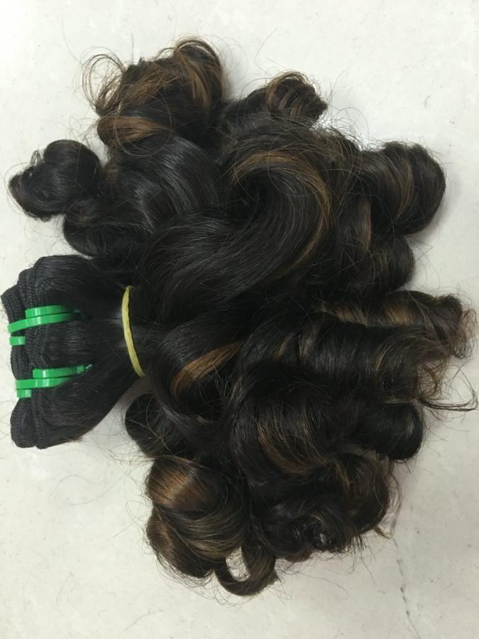 Human Hair Weaves Clip In Hair Extension Shops Near Me Httpswww
