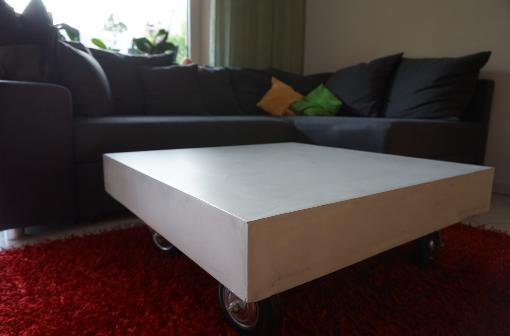 m beldesign beton m bel beton look weinheim beton tischplatte beton cire beton tisch. Black Bedroom Furniture Sets. Home Design Ideas