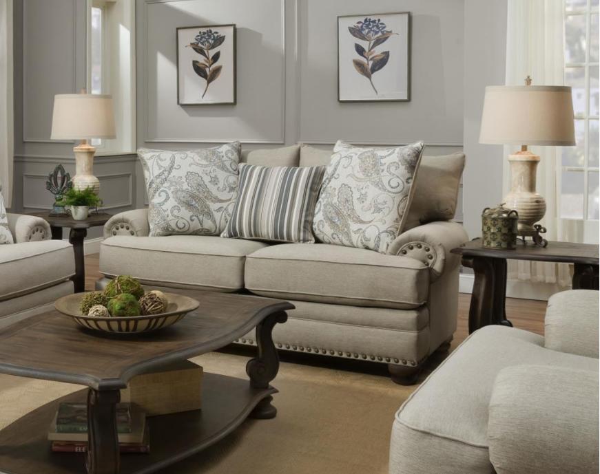 Albany Balanchine Max Love Seat Savvy Discount Furniture Love
