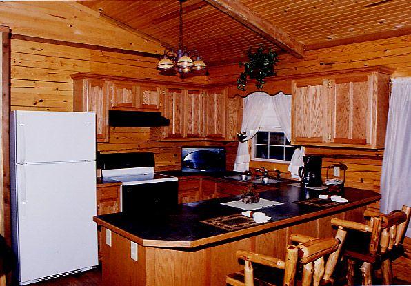 Branson Nightly Log Cabin Rentals Lonesome Dove Cherokee Log Cabin Log Cabin Rentals Cabin Rentals Log Cabin