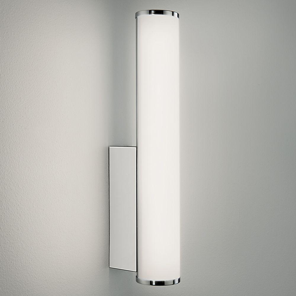 Bathroom Led Wall Light Bw 3009 Led Led Wall Lights Wall Lights Bathroom Lighting