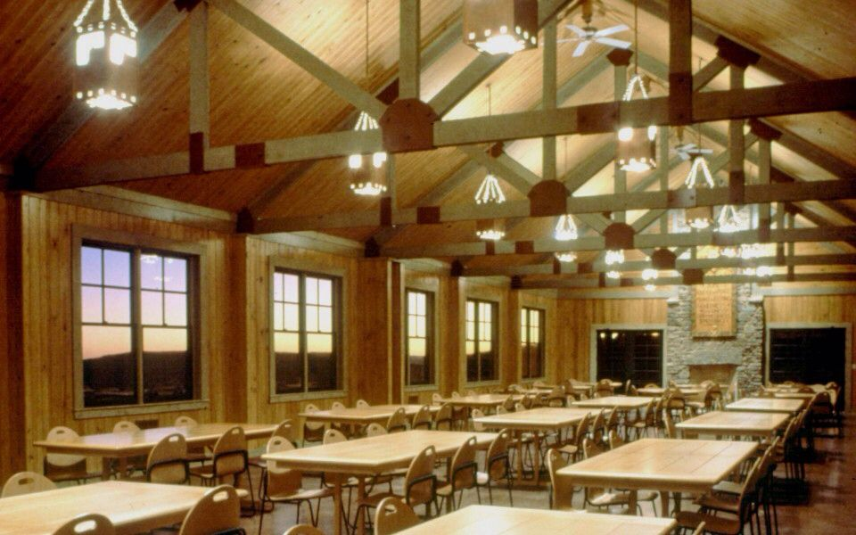 Keller Hall Camp mitchell   Venues in 2019   Home decor ...