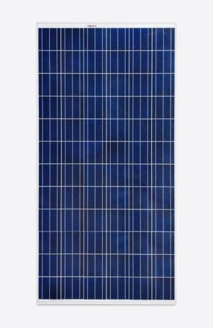 1 Intro To Iron Edison 12v 100ah 1 1 Kwh Solar Panels For Home Solar Panels Solar Panel Installation