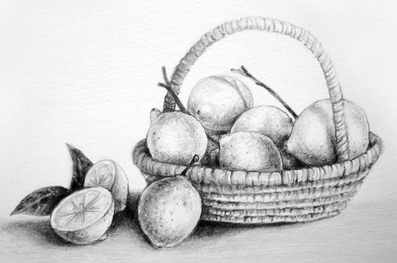 Karakalem Manzara çizimleri Googleda Ara Charcoal Drawing