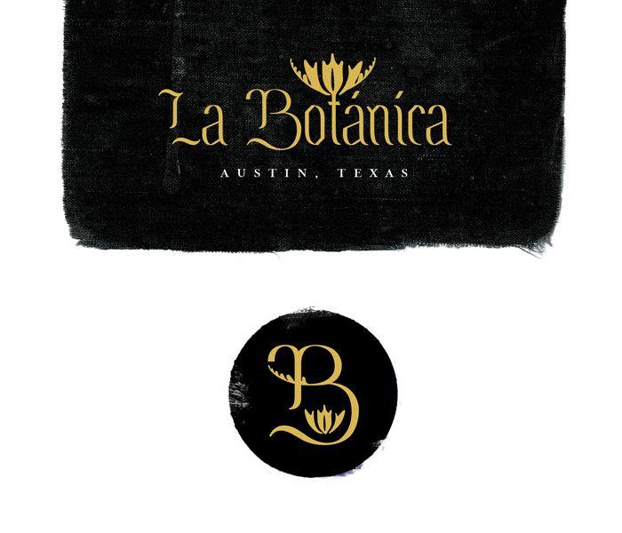 La Botánica.