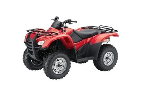 2009 2011 Honda Rancher Trx420 420 Service Repair Manual Pdf Honda Repair Manuals New Holland Tractor