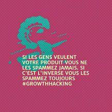 Citation Growth Hacking Meetup