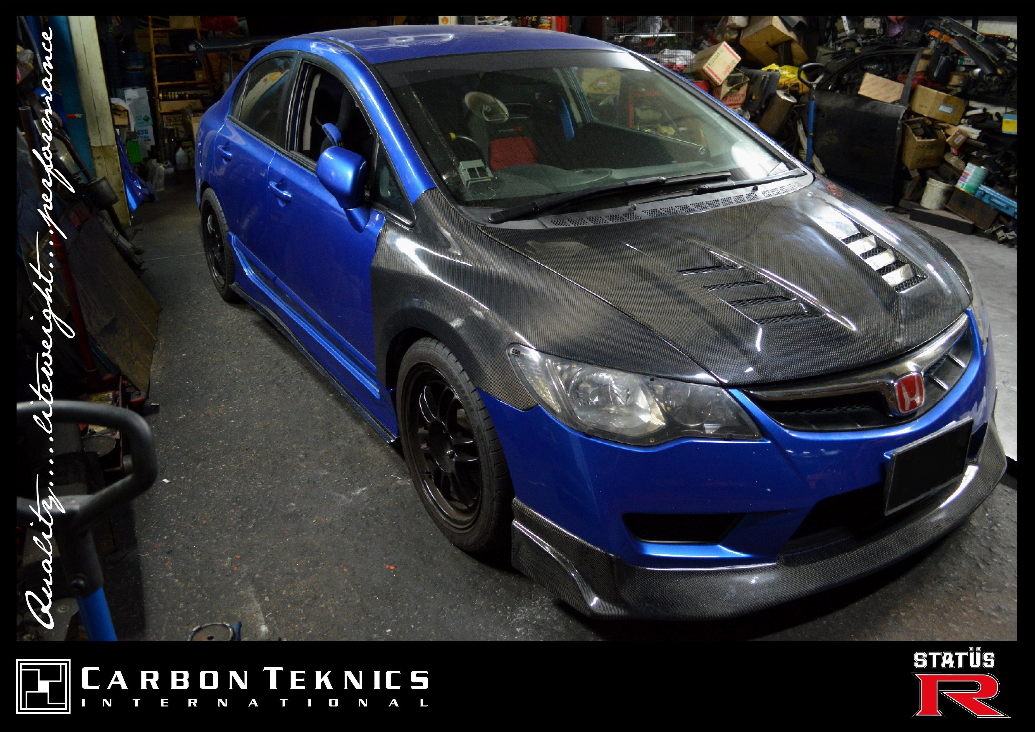 Honda civic 17 lx honda pinterest honda civic honda and honda civic sedan