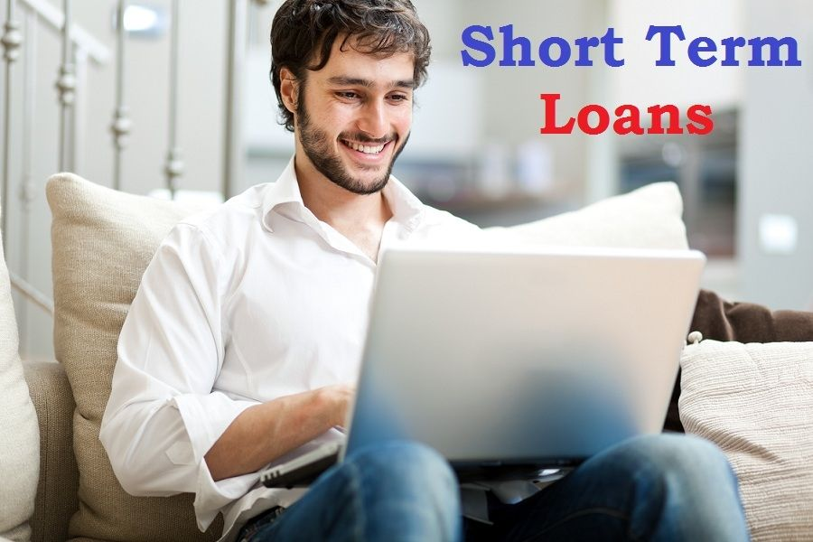 payday loans North Canton