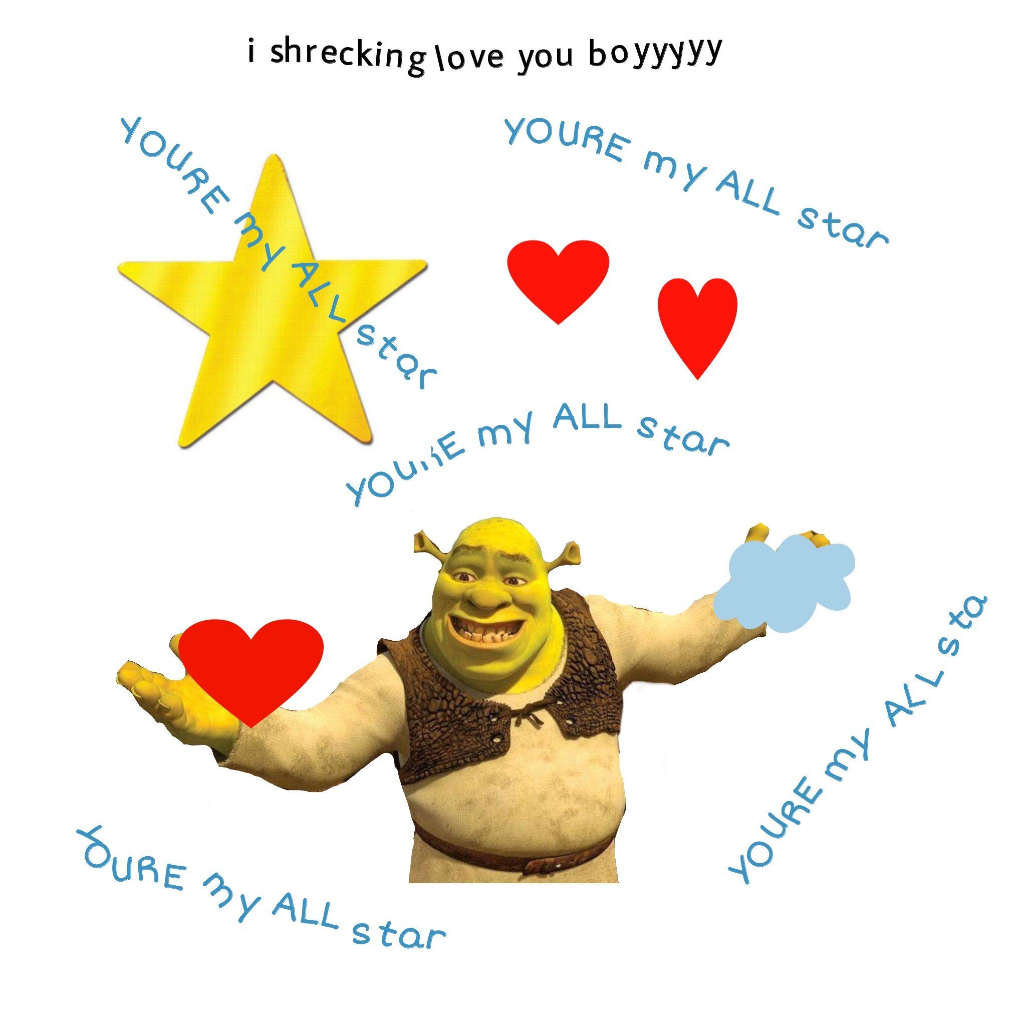 Roseredpearl Cute Memes Wholesome Memes Love Memes